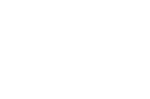 エリア9 -area9- ロゴ